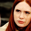a timelord victorious.: AMY POND; what did you say?
