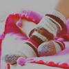 legna_7: jinlove