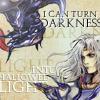 Cecilia - Hallowed Light