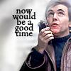 Chekov reminder -- harmony033