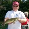 bass, Fishing