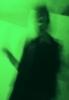 servacio userpic