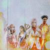 Final Fantasy 13 Icontest