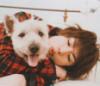 sakura_yuki1017 userpic