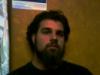 invisabo2 userpic
