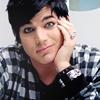 Jo Ann: Adam:  WTF expression
