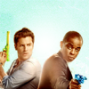 Mish: Psych -- Waterguns For Reals