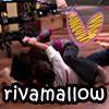 rivamallow userpic
