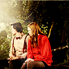 [doctor who] : In the Forest