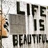 Åsa: Life is Beautiful
