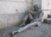 homeless_club userpic