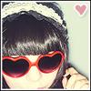 charlyn_chan userpic