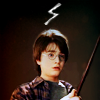 HP - Harry