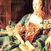 Reading (Rococo)