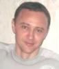 Захаров Юрий