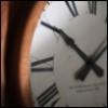 тик-ток время в уголок
