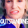 Outstanding Sue