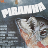 I like piranha okay