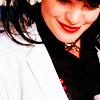 smile::glee