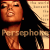 Persephone: bob ~ icon already dead