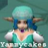 yammycakes userpic