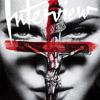 Madonna (crucifix)
