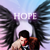 Supernatural: Hope