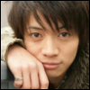 eskarina77: Wada Masato