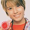 nana_newssuki userpic