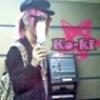 xxaga_sanxx userpic