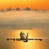 smexyplane