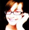 ziggyboogiedoog userpic