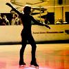 Johnny skater outline