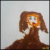 mamanarabote userpic
