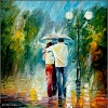 afremov_pair_painting