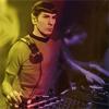 soixante_quinze: DJ Spock