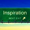 stock_inspiration