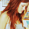 Danneel } downcast