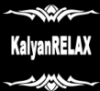 KalyanRelax