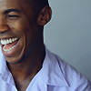 Mehcad-Brooks.net