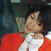 Azalea: Kento!angel