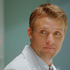 chase_the_doc userpic