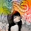 eriisa userpic