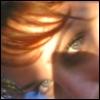 ulo4ka userpic