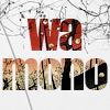 wa_mono userpic