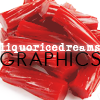 liquoricedreams | graphics of deanbean08&docrock06