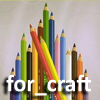 for_craft