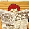 Reading/News