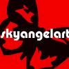 skyangel2009's graphics