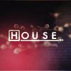 House Spoiler